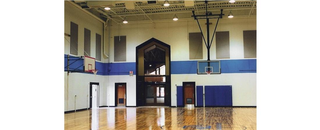 commercial-architect_wausau-boys-and-girls-club_Gym-1100x450.jpg