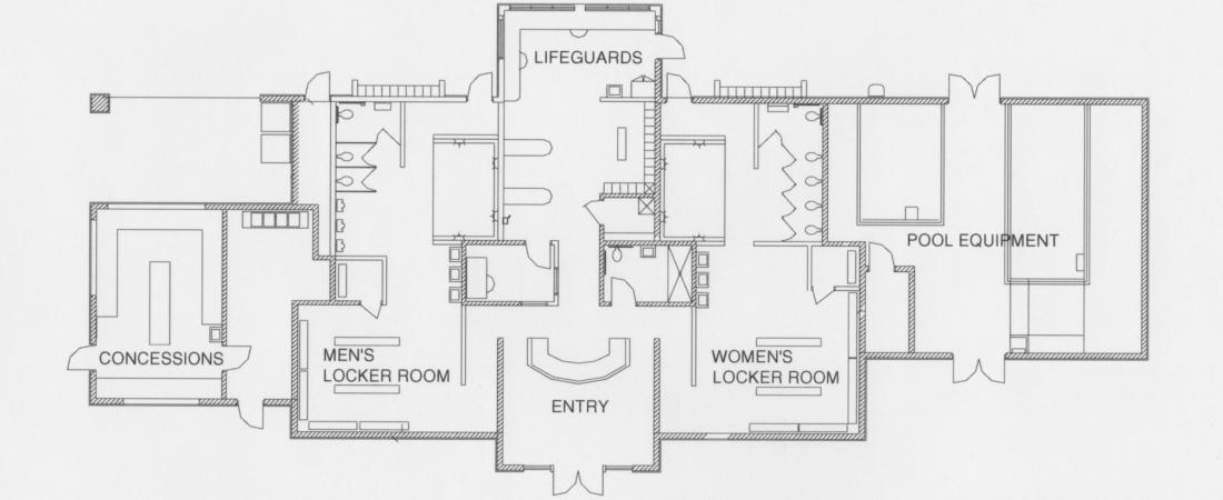 weston-aquatic-center_floor-plan_00-1100x450.jpeg