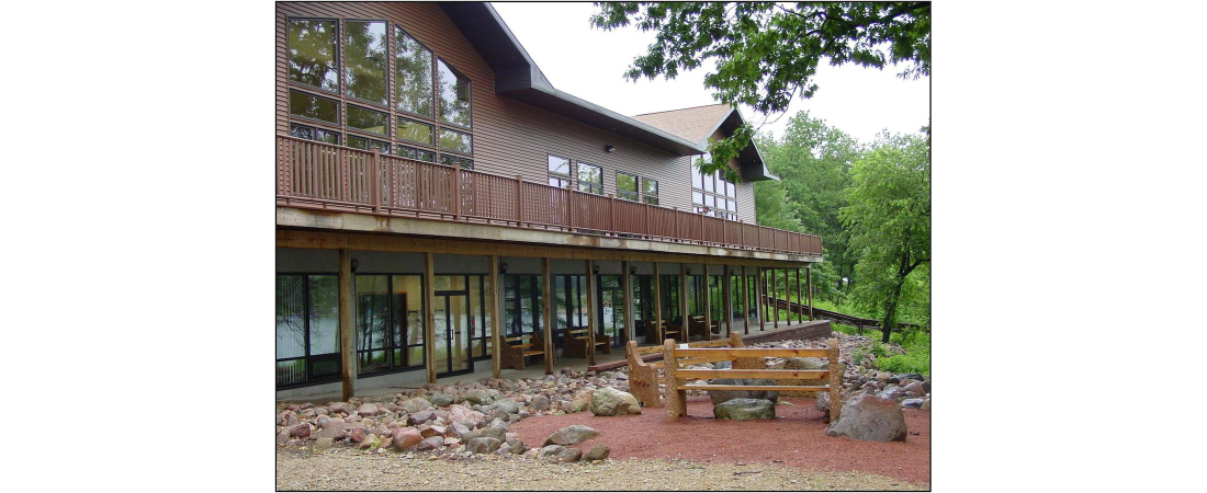 Spencer-Lake-commercial-architect_camp_Dining-Hall-exterior-rear-view-1-1100x450.jpg