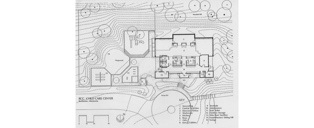 commercial-architect_rochester-community-college_exterior_Daycare-Plan-1100x450.jpg