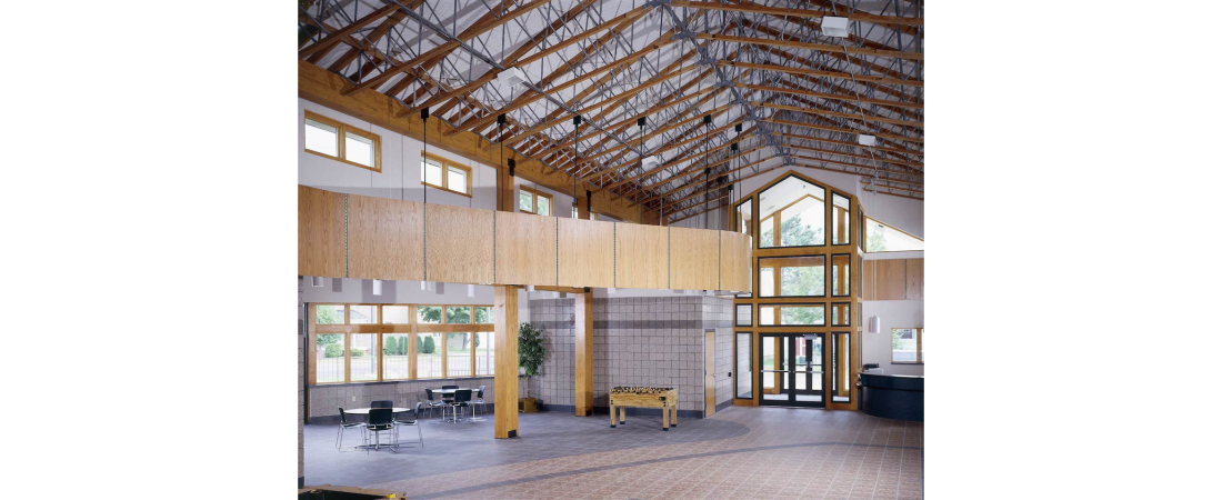 commercial-architect_wausau-boys-and-girls-club_lobby-1100x450.jpg