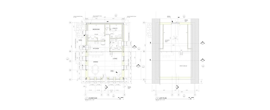 michigan-residential-architect_custom-home_konopka-cabinFloor-Plans-1100x450.jpg