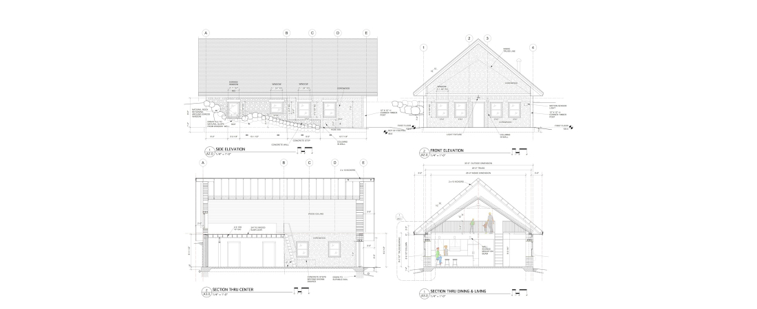 michigan-residential-architect_custom-home_konopka-cabin_Elevations-Sections-1100x450.jpg