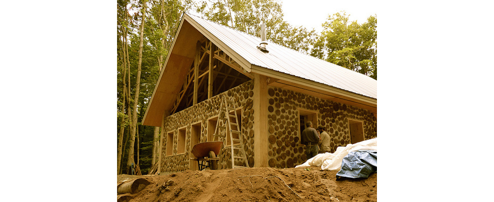 michigan-residential-architect_custom-home_konopka-cabin_exterior-Front-View-2.jpg