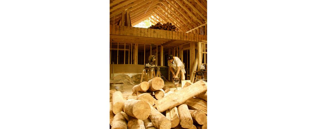 michigan-residential-architect_custom-home_konopka-cabin_interior-Inside-View-1100x450.jpg