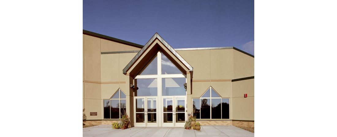 minnesota-architect-church_north-haven-church_entry-1100x450.jpg