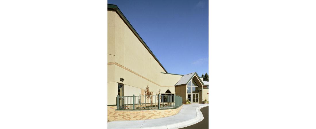 minnesota-architect-church_north-haven-church_exterior-side-view-1100x450.jpg