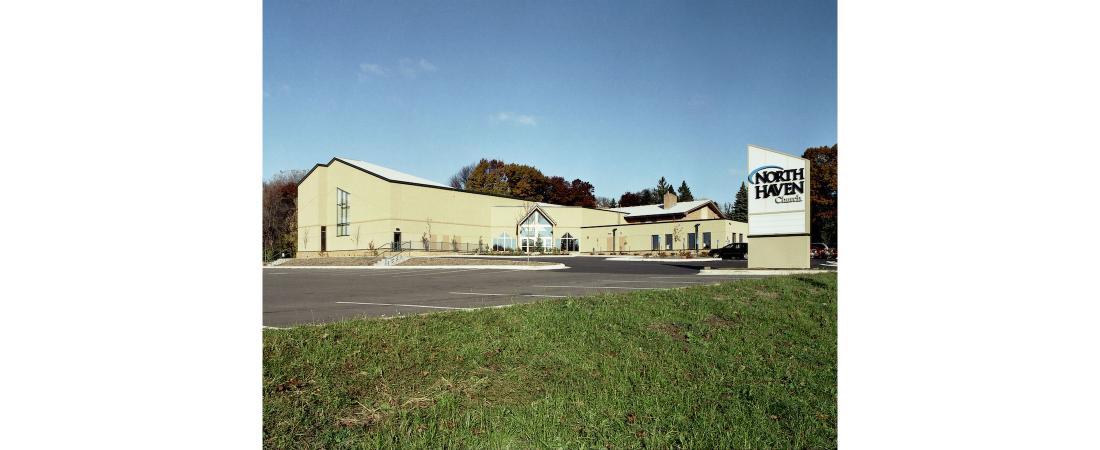 minnesota-architect-church_north-haven-church_exterior-view-1100x450.jpg