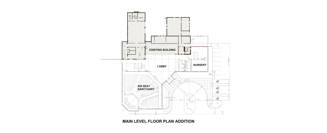 minnesota-architect-church_north-haven-church_floor-plan-1100x450.jpg