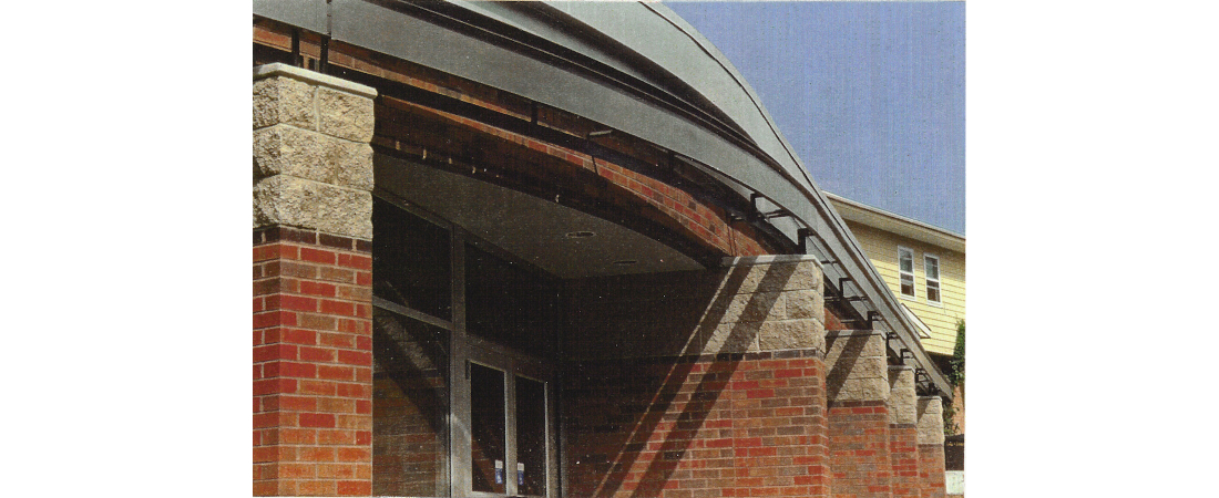 minnesota-commercial-architect_Glendale-Head-Start-Facility_exterior_Entry-Detail-1100x450.jpg