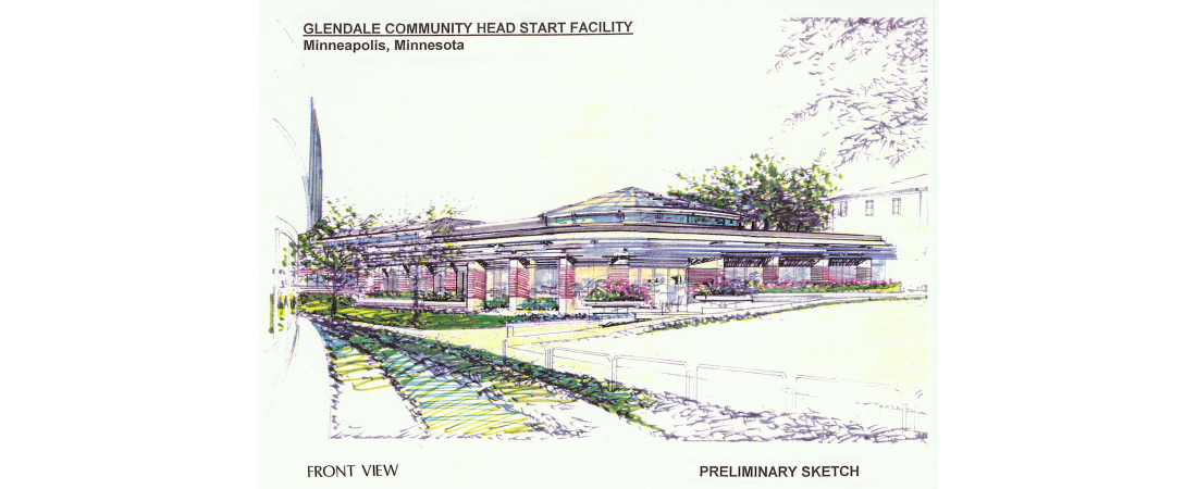 minnesota-commercial-architect_Glendale-Head-Start-Facility_exterior_Sketch-1100x450.jpg