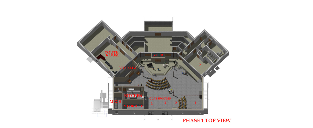 wisconsin-architect-church_cornerstone-church_PHASE-1-TOP-VIEW-1100x450.jpg