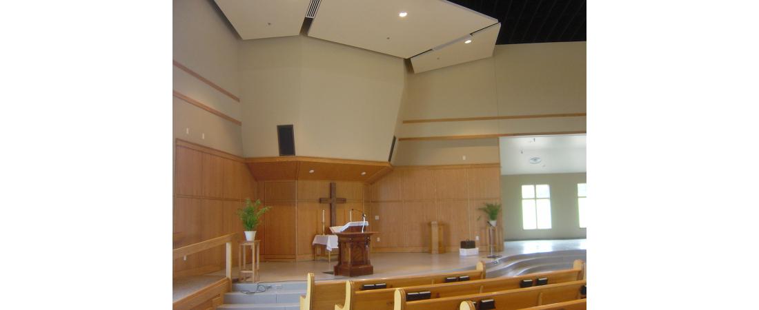 wisconsin-architect-church_roberts-congregational-ucc_chancel-view-2-1100x450.jpg