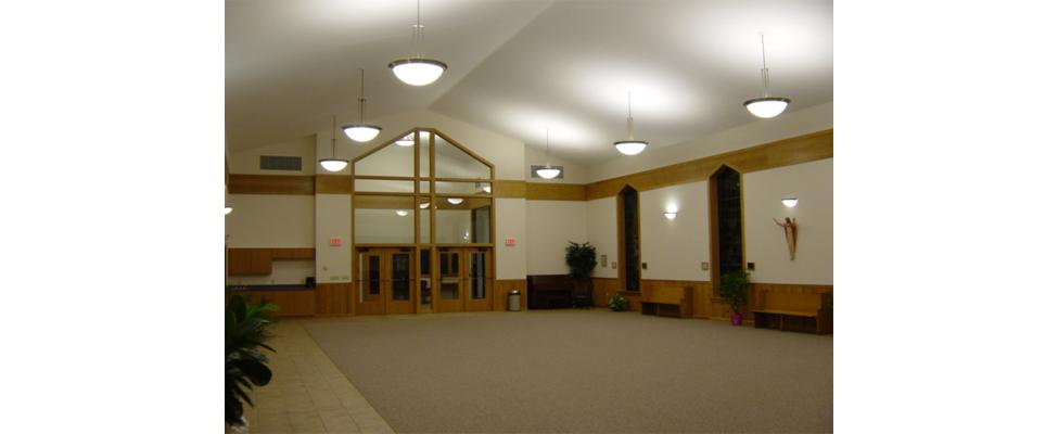 wisconsin-architect-church_st-john-catholic-church_gathering-hall_01.jpg