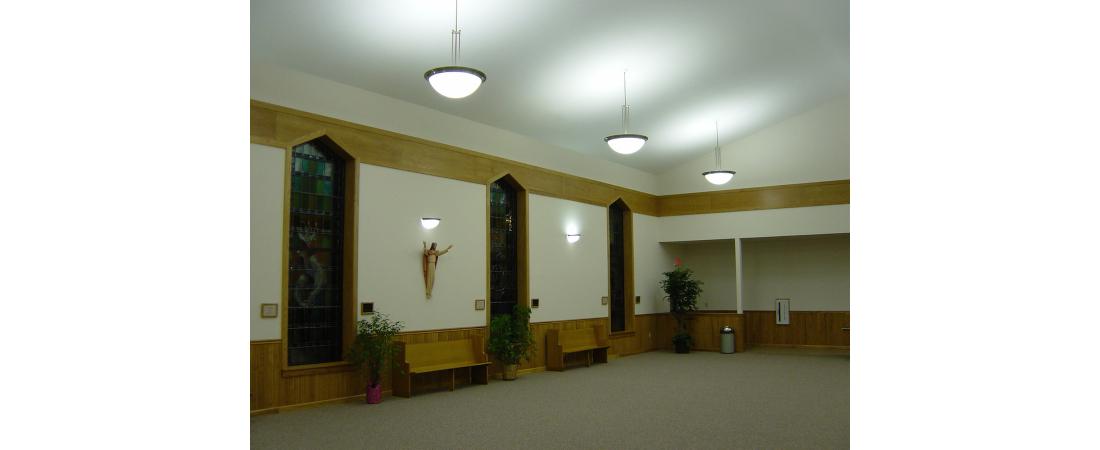 wisconsin-architect-church_st-john-catholic-church_gathering-hall_03-1100x450.jpg