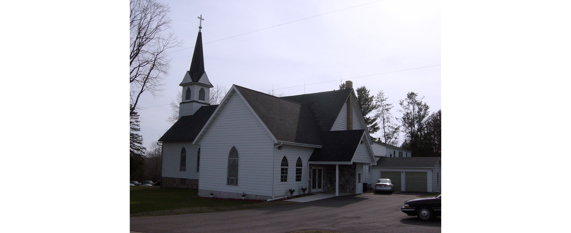 saint mary catholic singles Cathedral & mile hi catholic singles club reunion  location: st mary catholic church, aspen, co cost: $150 per person contact judy dunn (248) 767-4743.