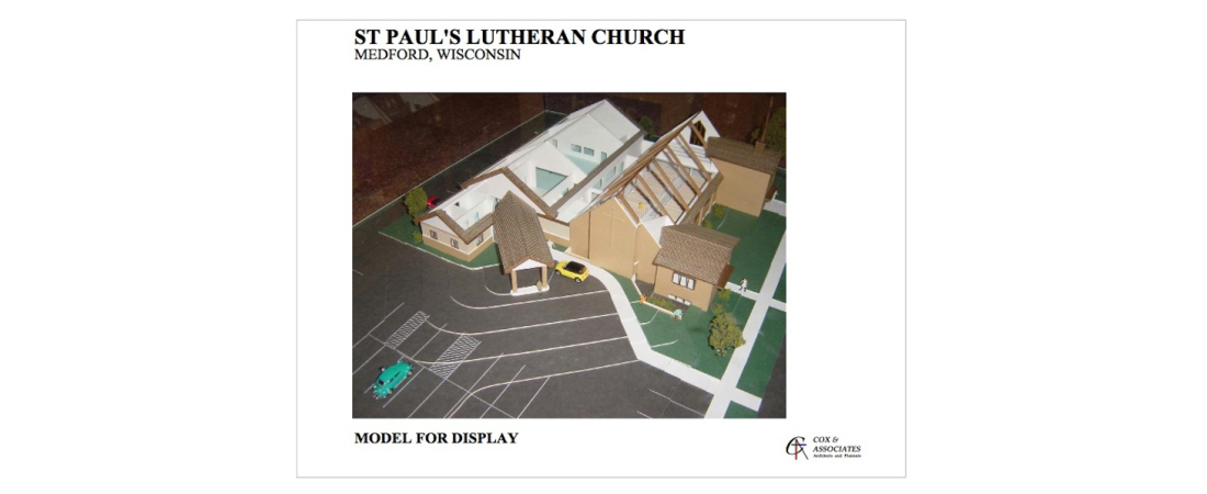 wisconsin-architect-church_st-pauls-lutheran-church_preliminary-model-1100x450.jpg