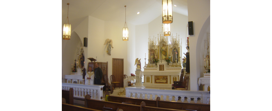 wisconsin-commercial-architect-church_blessed-sacrament-hermitage_interior-View-1-1100x450.jpg