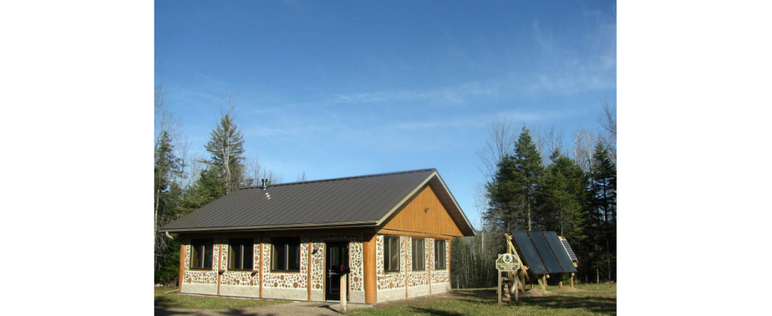 wisconsin-commercial-architect_cordwood-education-center_merrill_EXTERIOR-3-1100x450.jpg