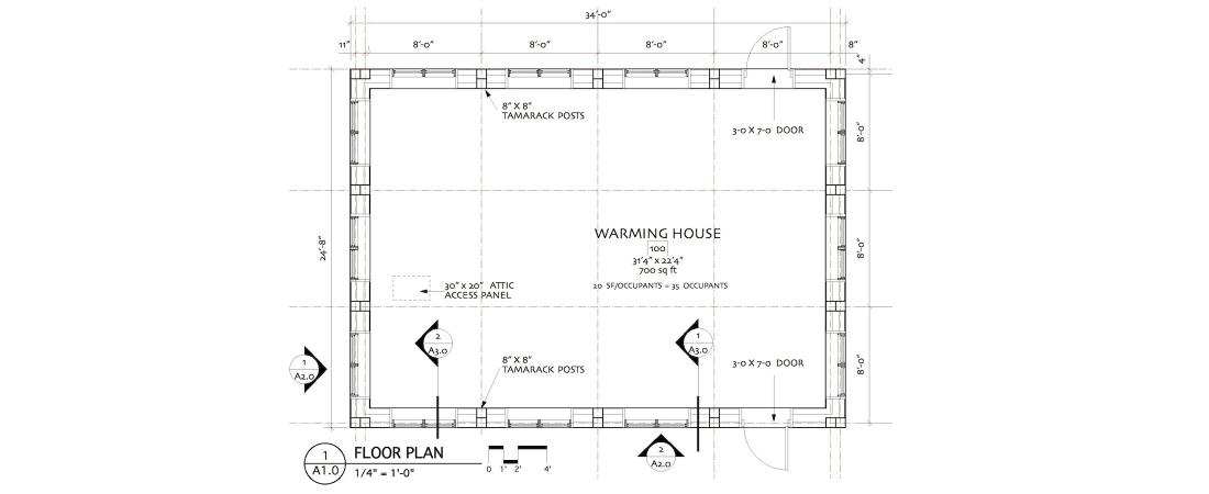 wisconsin-commercial-architect_cordwood-education-center_merrill_FLOOR-PLAN-1100x450.jpg