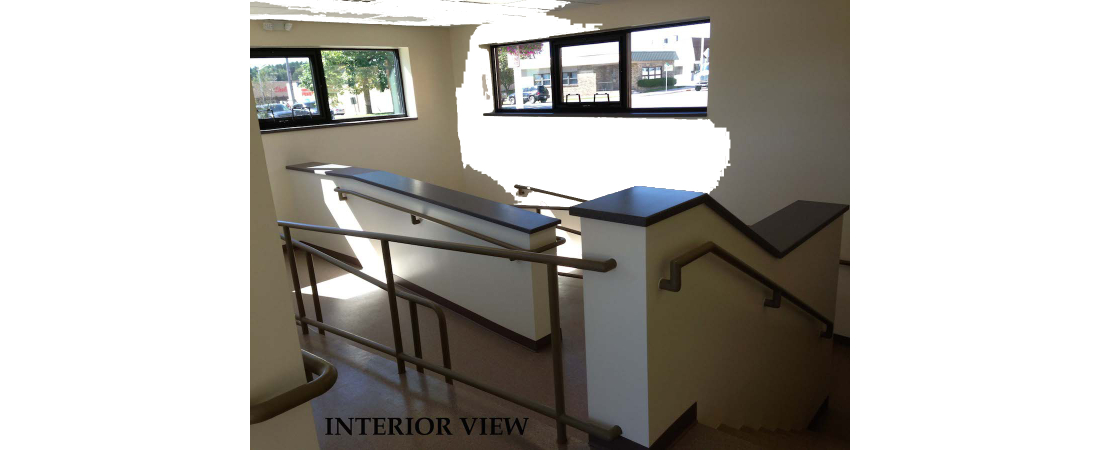 wisconsin-commercial-architect_lincoln-county-sheriff_interior-view-1100x450.jpg