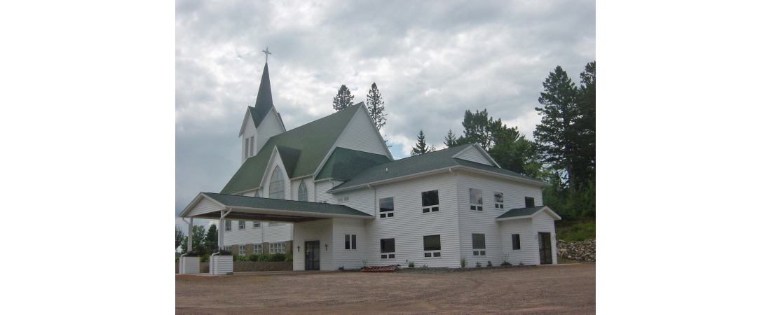 wisconsin-commercial-architect_ogema_first-lutheran-church_Exterior-View-1-1100x450.jpg