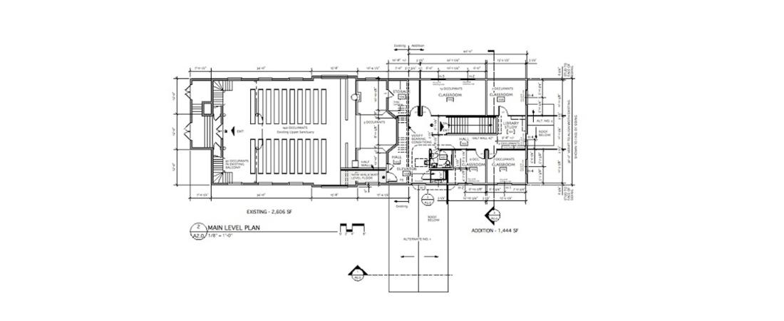 wisconsin-commercial-architect_ogema_first-lutheran-church_Main-Level-1100x450.jpg