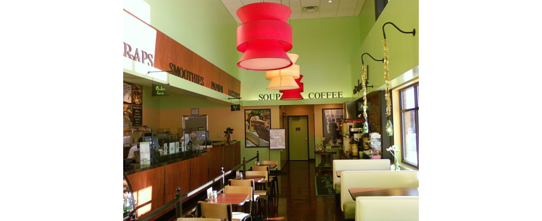 wisconsin-commercial-architect_wausau_Beccas-Cafe-Camillies-3-1100x450.jpg