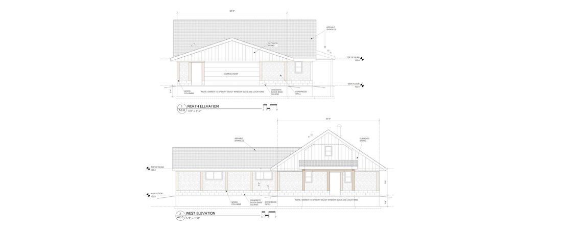 wisconsin-residential-architect_custom-home_cordwood_Goulee-Elevations-1100x450.jpg