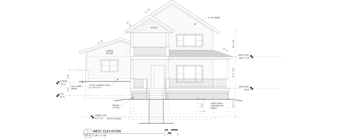 wisconsin-residential-architect_wausau-new-construction_exterior_Original-West-Elevation-1100x450.jpg
