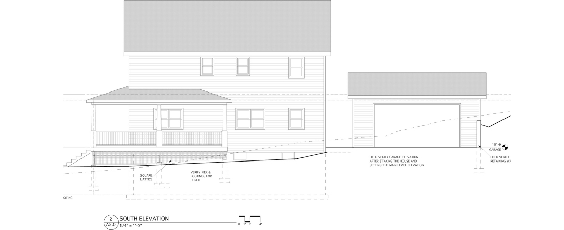 wisconsin-residential-architect_wausau-new-construction_exterior_South-Elevation-1100x450.jpg