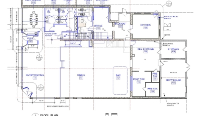 North-Abbey-Brewing-Company-floor-plan-400x235.jpg