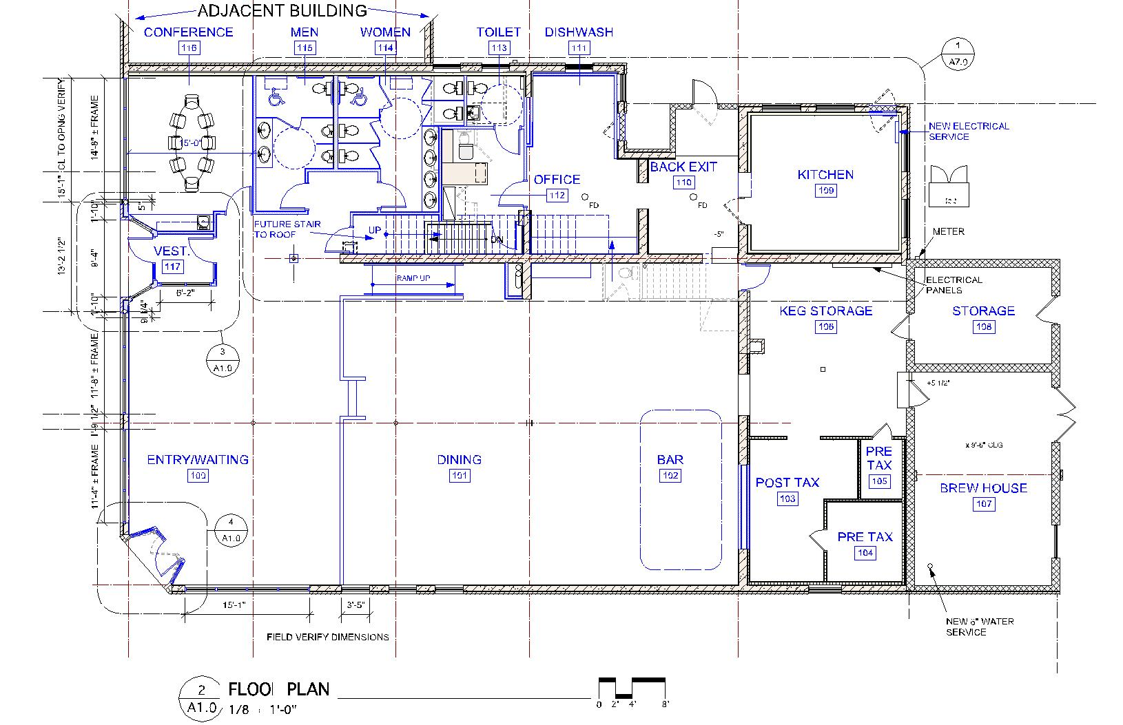 North-Abbey-Brewing-Company-floor-plan.jpg