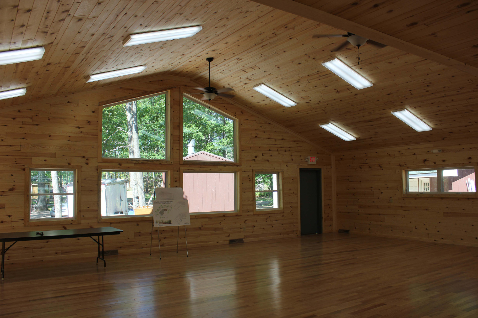 Rhinelander-School-Forest-Education-Building-interior-2000x1333.jpg